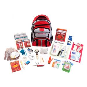 Elite Survival Kit