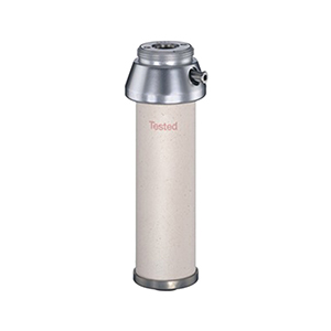 Katadyn Pocket Microfilter Replacement Filter