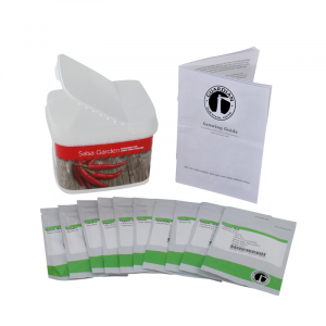 LEGACY'S SERVING FOOD STORAGE (BREAKFAST, SIDES, DRINKS & DINNERS) - 31 LBS Try before you buy a full food storage package. The Legacy Premium MEGA Sample Pack is a serving complete package that allows you to try every entree, breakfast, side .