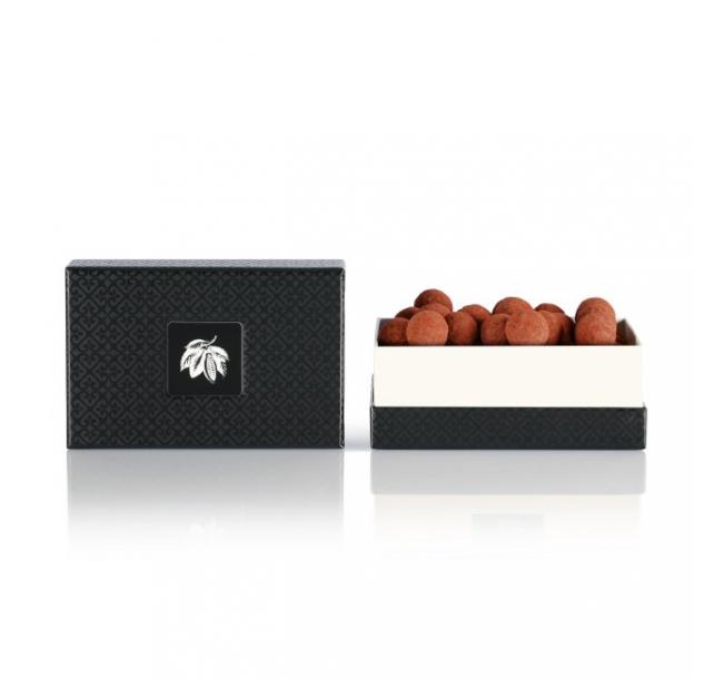 zBox 22 truffles