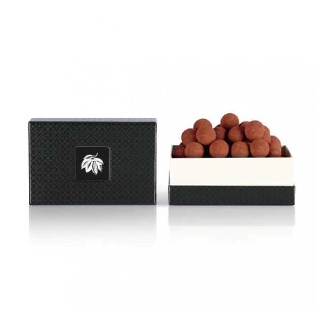 zBox 44 truffles