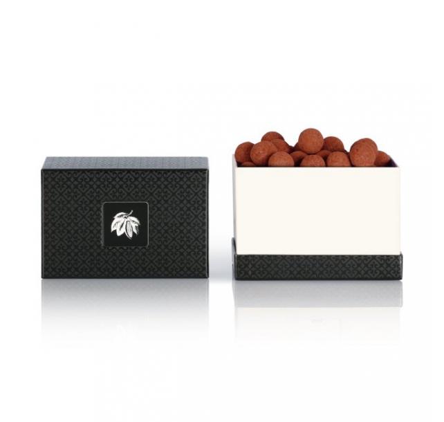 zBox 65 truffles