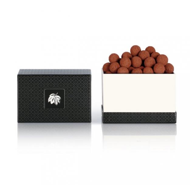 zBox 89 truffles