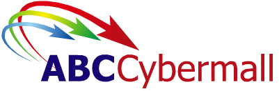 ABCybermall.com