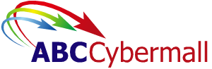 ABCCyberMall.com