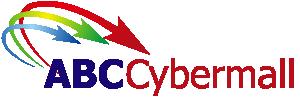 ABCCyberMall.com